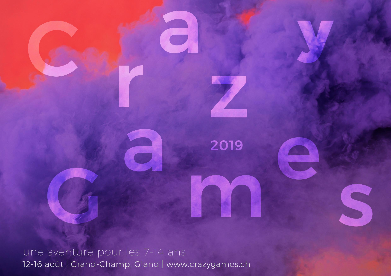 CrazyGamesV1