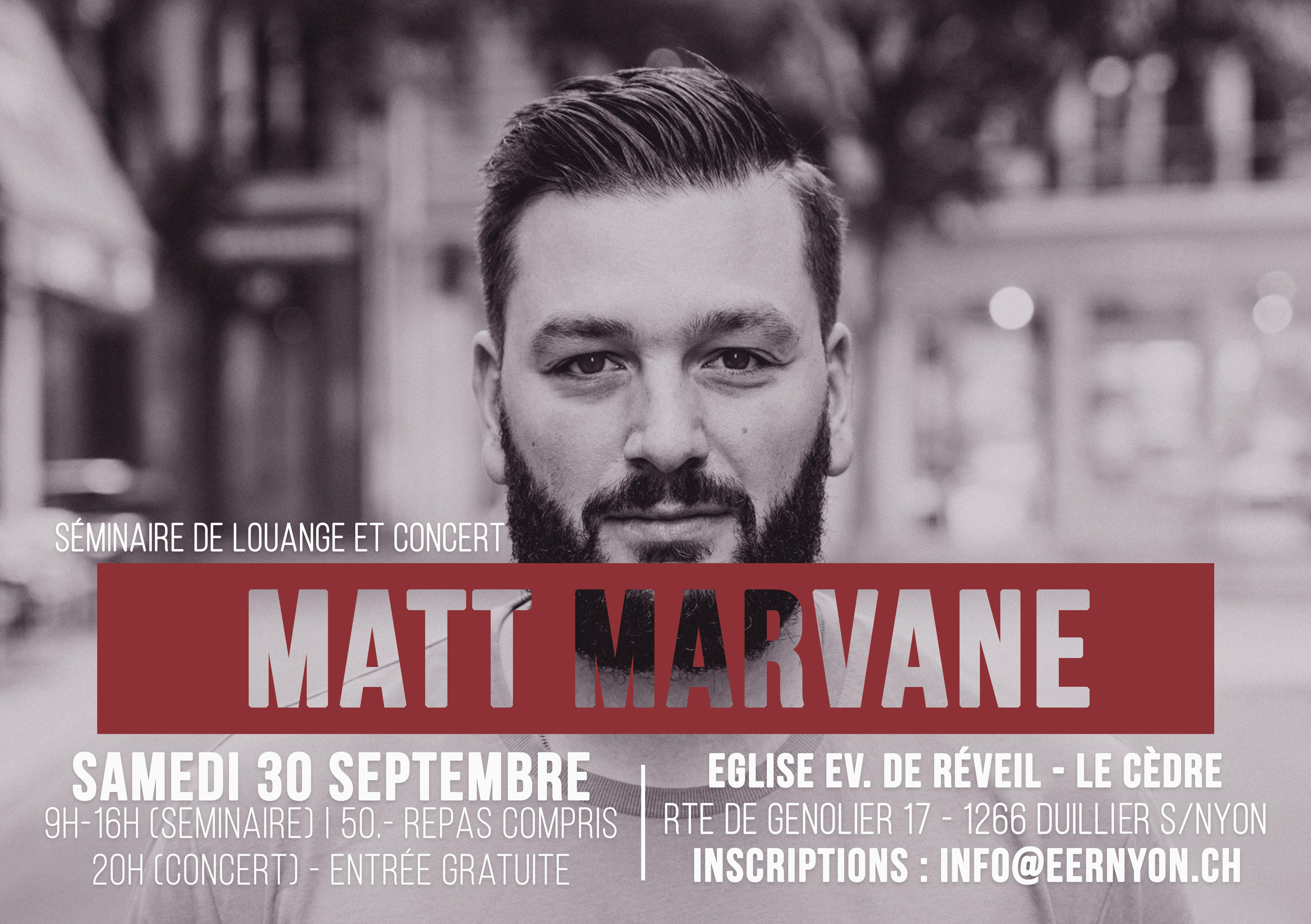 MattMarvaneA5
