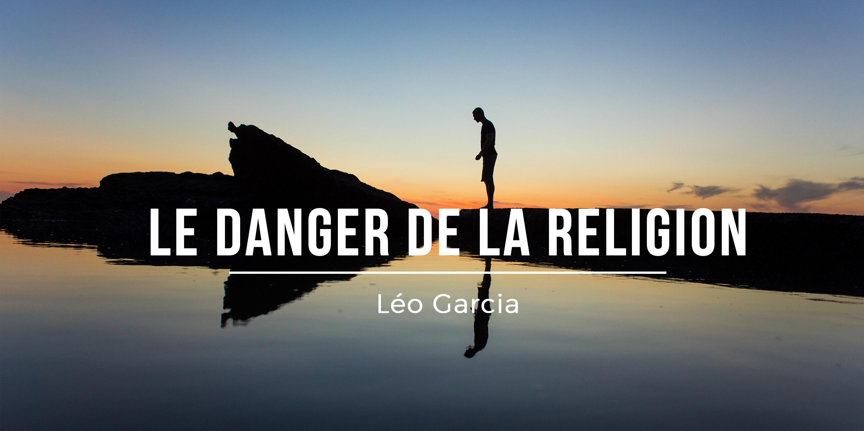 Le danger
