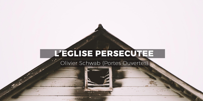 Olivier